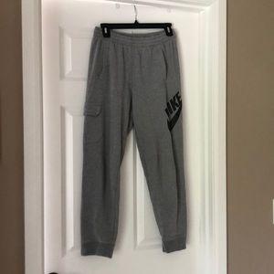 Nike SB Swearpants